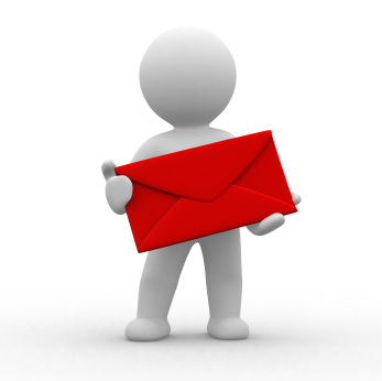 Email marketing provides reliable ROI.