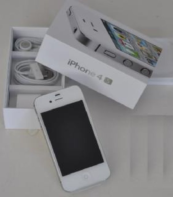iphone 4 sell
