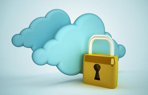 keep your cloud data safe