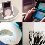 household gadgets1
