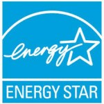 energy star rated appliances