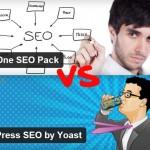 AIO vs yoast