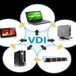 VDI featured