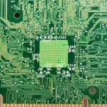 circuit-board-data-computer