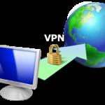 VPN (1)