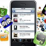 mob apps for biz