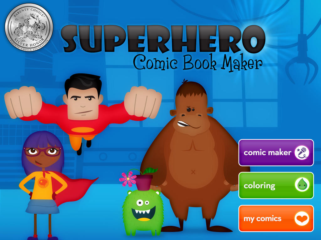 comic books effects on children There have been a dozen or so studies demonstrating the use of comic books as an effective vehicle to educate both adults and children comic.