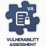 vulerability assessment