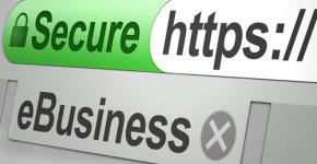 Customer-confidence-Why-SSL-essential-business-website