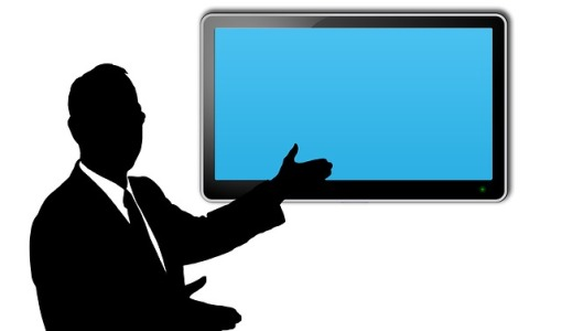 cloud tools for presentations