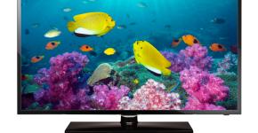 3-Best-Value-Money-LED-TV-Samsung-UA22F5100-22-inch-LED-TV
