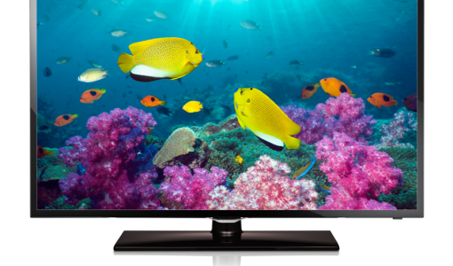 3-Best-Value-Money-LED-TV-Samsung-UA22F5100-22-inch-LED-TV