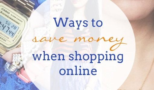 safe-shopping-online-money-saving
