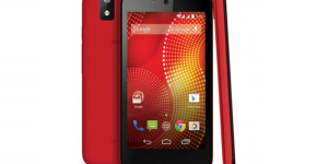 Karbonn-Sparkle-V-Android-One-Review-Price-Specifications