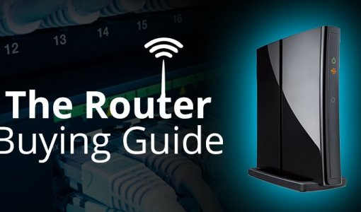 a-buyers-guide-to-wireless-routers