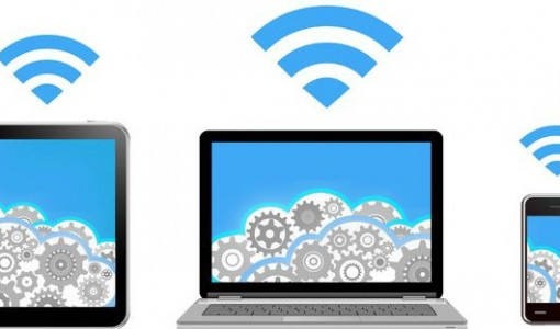 wifi-e1363912458188