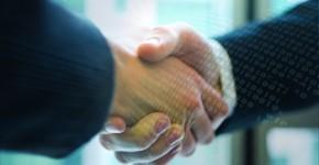 secure_business_partner