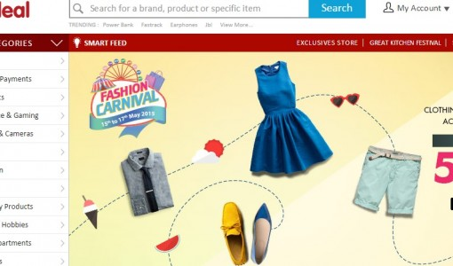 snapdeal-fashion-1