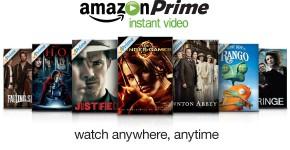 5-best-netflix-alternatives-amazon-prime