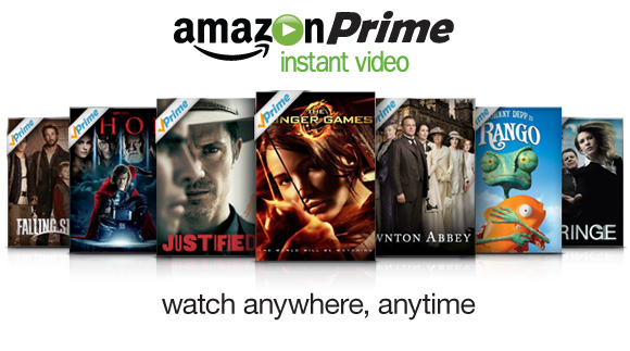 5-best-netflix-alternatives-amazon-prime