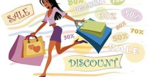 discount-coupon-online