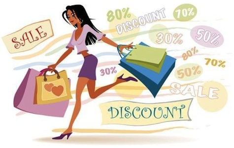 discount-coupon-online