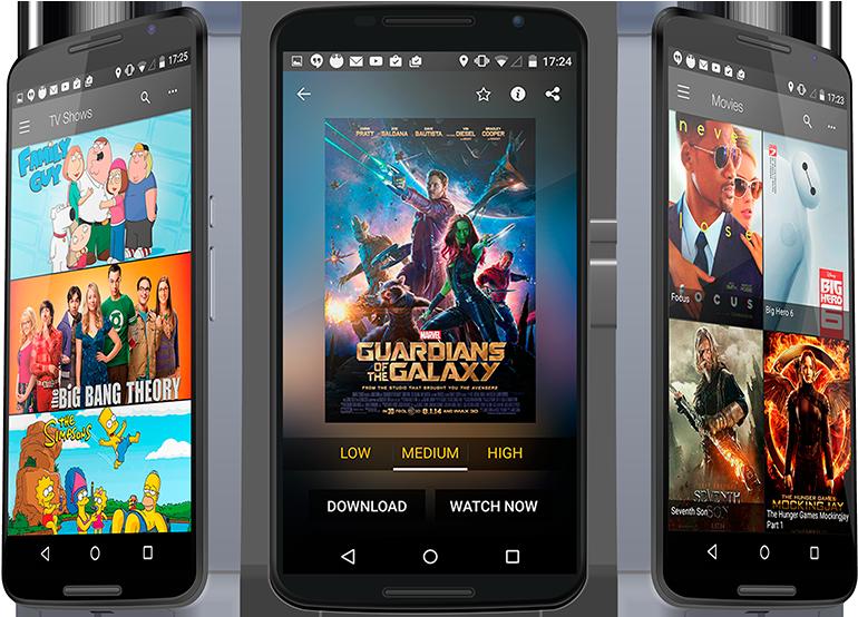 showbox-best-app-2015