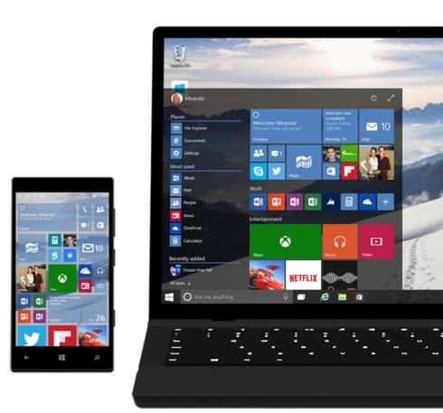 Windows-10-Phone-cortana