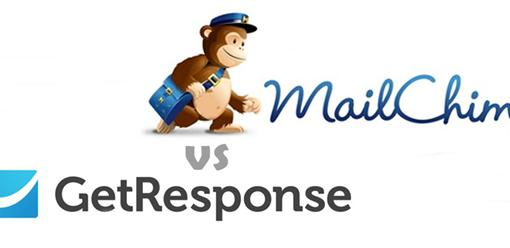 getresponse-vs-mailchimp-features