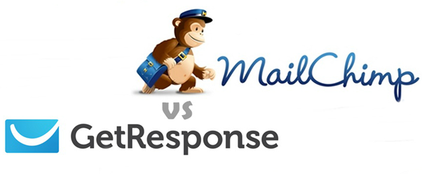 getresponse-vs-mailchimp-features