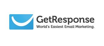 getresponse-vs-mailchimp-which-one-has-better-features