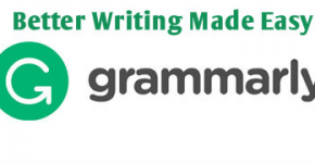 What-is-Grammarly