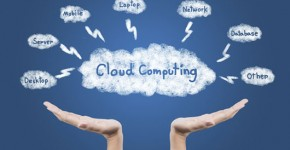 cloud-computing-and-the-evolution-of-data-recovery-systems