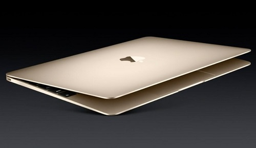 macbook-air-2016-vs-microsoft-surface-pro-4