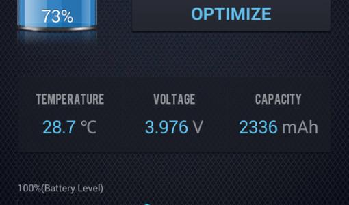DU-Battery-Saver-screenshots