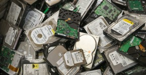 tips-on-looking-after-your-hard-drive