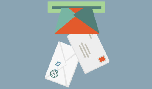 Mail Management Solutions