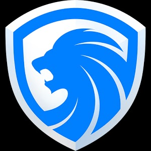 keeping-things-safe-with-the-leo-privacy-guard