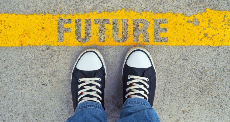 mno future