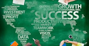 Integrated Project Management tools
