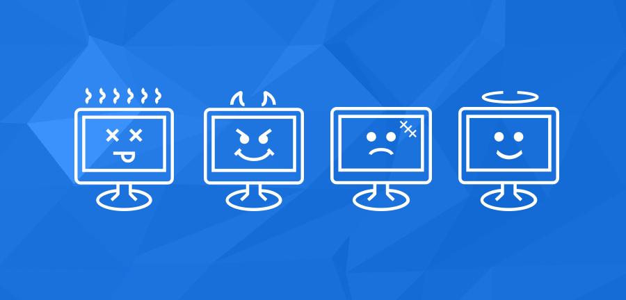 How To Pick Your Custom Software Development Partner