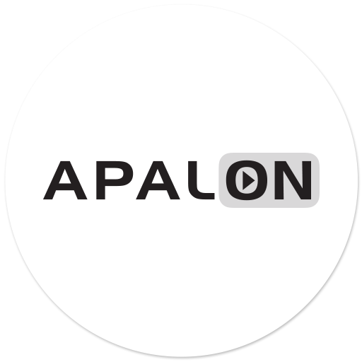apalonapps-for-android
