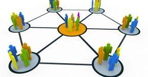 Building Network