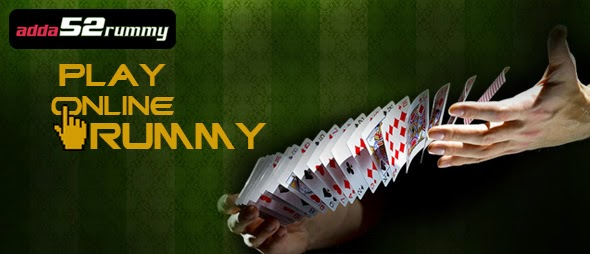 play-online-rummy