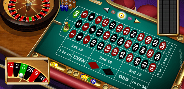 for unlimited playing of games casino is the best choice