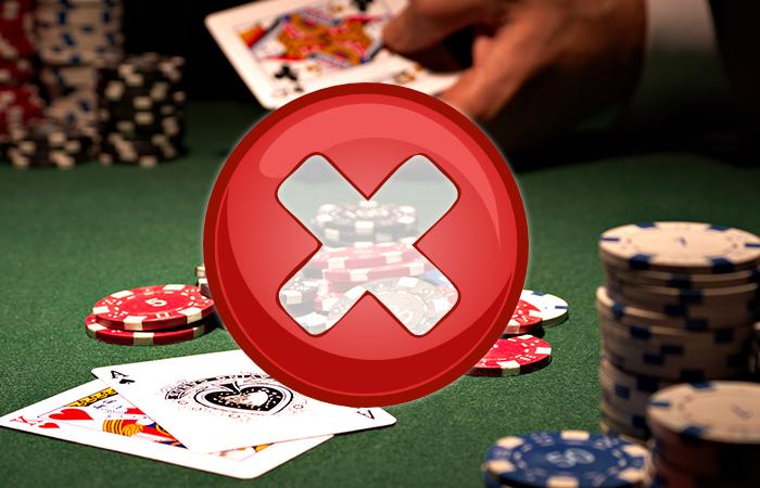 secure casino gambling online