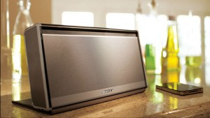 Bose Soundlink Mobile Speaker