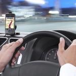 car iphone apps