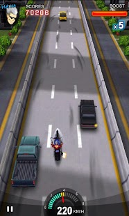Bike race game free download for android/iphone/ipad.