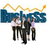 internet marketing for business